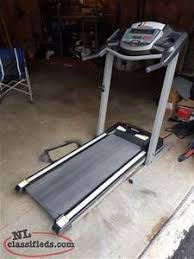 4.8 out of 5 stars 24. Trimline Treadmill 3300 Manual Page 3 Of Trimline Treadmill Product