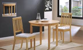 Kitchen Table For Two Kitchen Table And Two Chairs Best Kitchen Ideas 2017