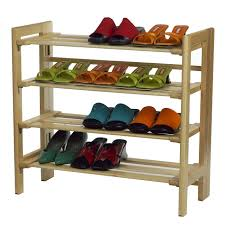 How To Build A Shoe Rack How To Build Shoe Rack Home Interior Furniture