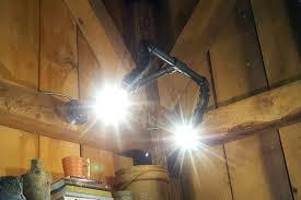 industrial track lighting industrial track lighting zoom. 🔎zoom Industrial Track Lighting Zoom