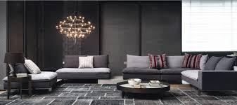 Modern-sofas-modern-italian-furniture-design-ideas  Home Furniture