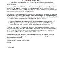 Automotive Sales Manager Job Description Parts Manager Job ...