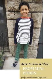 165 best Fashion For Kids images on Pinterest | Kids, Infancy and ...