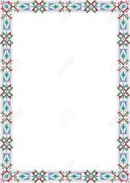 colorful frame border design. Perfect Frame Colorful Frame Border Design Simple Color Cl Design And Colorful Frame Border Design