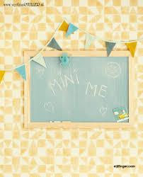 Eijffinger Mine Me I Behang Wallpaper Eijffinger Mini Me