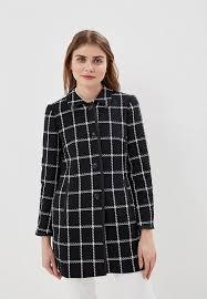 <b>Пальто Madeleine</b> от 10995 р., купить со скидкой на utro.ru