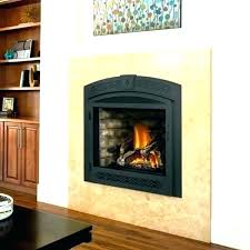 propane wall heaters with thermostat and blower heater indoor fireplace s best empire vented