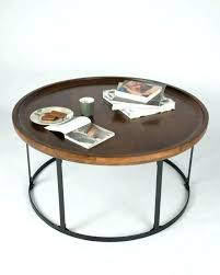 tiny coffee table tiny coffee table medium size of end coffee table and end tables white