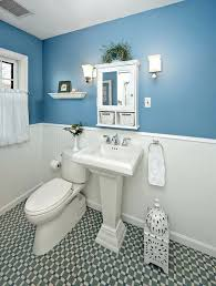 fresh bathroom design ideas blue walls and decorating white navy furniture blue and white
