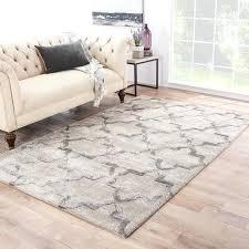 handmade trellis tan light gray area rug 8 x free light gray area rug sofia light