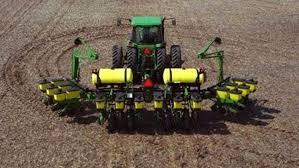 John Deere 1700 Planter Rate Chart Planting Equipment 1765nt Planter John Deere Us