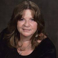 Cheri L Fulton from 320 Holly St, Hudson, CO 80642, age ~54 ...