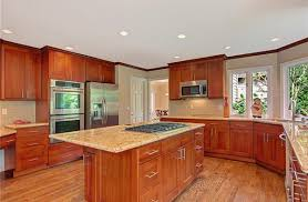 Double Oven Kitchen Cabinet Cabinet Double Kitchen Cabinet