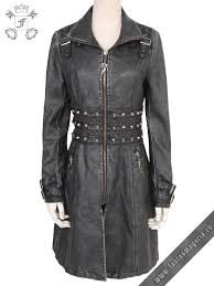 rave coats gothic metal gothic punk military and steampunk women s coats blazers jackets gothic and steampunk design women s