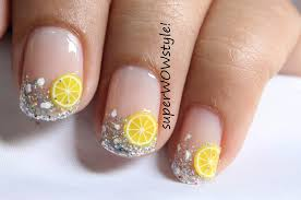 Cheap Nail Courses School Photo Gallery Of Learn Nail Art Online ...