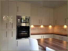 under cabinet lighting switch. Under Cabi Lighting Battery Powered Home Design Ideas Regarding Wireless Cabinet With Switch