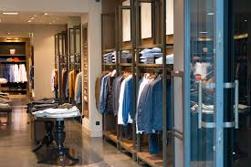 Designer Shopping In Venice Italy Shopping Guide What And Where To Buy