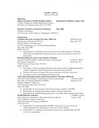cute featured documents clinical research assistant resume resume