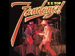 <b>ZZ Top</b> - Tush - <b>Fandango</b>.wmv - YouTube