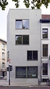 Voorgevel Haringrode Facade Insp Facade Architecture Building