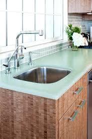 kitchen glass countertops s most popular kitchen glass kitchen epic ice maker glass kitchen worktops cost kitchen glass countertops