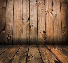 simple background texture wood. Wood Photography Background Customize Download To Simple Texture