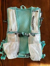 Hydration Nathan Hydration Pack