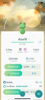 Holiday 2018 Event New Pokemon Shinies Bonuses The