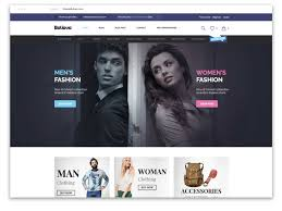 download template for website in php 010 template ideas believe responsive php ecommerce website