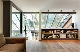 Apartment Shelving Ideas