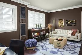 office wall color combinations. Color Schemes For Office Walls Image Of Home Wall Colors In Dark Colour Combinations .