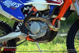 2018 ktm 450 six days. modren 2018 2018 ktm 450 excf six days omaha nebraska for ktm six days