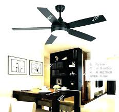 chandeliers white ceiling fan with chandelier light black chandelier ceiling fan fan with chandelier light