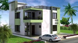 duplex house plans indian style 30 40