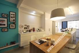 Small Picture Emejing Hdb Home Design Ideas Contemporary Amazing Home Design