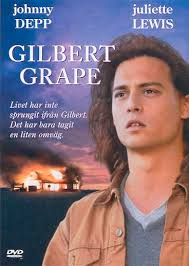 Gilbert Grape · Framsida | Baksida. 589 omdömen » - gilbert_grape