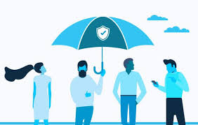 Definition additional insured — a person or organization not automatically included as an insured under an insurance policy who is included or added as an insured under the policy at the request of the named insured. Named Insured Vs Additional Insured Understanding The Difference