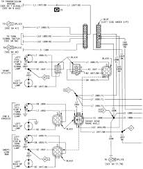 dodge ram wiring diagram connectors and pinouts regular cab dodge ram 1500 trailer wiring diagram 2017