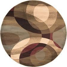 surya riley 8 x 8 round rug