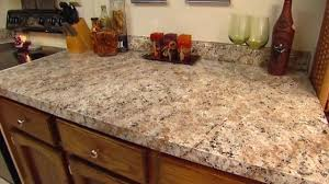 best countertop paint kitchen home depot how to apply faux granite