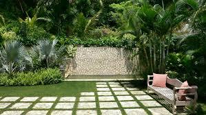 Small Urban Backyard Garden Design Gardens Photos Landscaping ...
