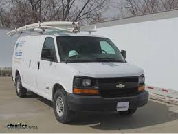 2006 chevy express van wiring diagram 2006 image trailer brake controller installation 2006 chevrolet express van on 2006 chevy express van wiring diagram