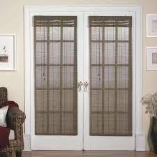 anderson sliding patio door medium size of windows with built in blinds reviews door with built anderson sliding patio door