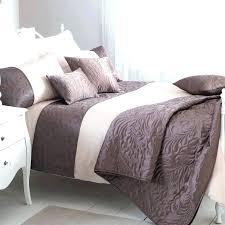 king size bedding set grey interior design for duvet and its benefits home decor cover sets d84