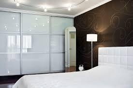 bathroom gallery white wardrobe with shelves double sliding doors with sliding wardrobes doors designs