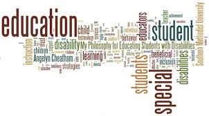 philosophy of educating students disabilities special  philosophy of educating students disabilities