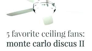 monte carlo ceiling fan parts ceiling fan replacement parts enchanting ceiling fan parts on fans manual