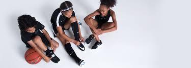 Nike Kids Shoe Size Guide Charts Nike Com