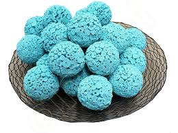 Teal Decorative Balls decorative balls Ideas for the House Pinterest Sea foam 1