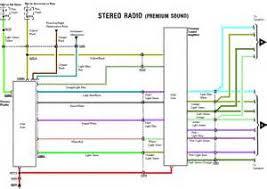 similiar radio wiring diagram keywords 1987 mustang gt stereo wiring diagram 88 premium radio wiring gif